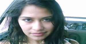 Rhous 33 years old I am from Lima/Lima, Seeking Dating Friendship with Man