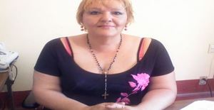 Julysoc 58 years old I am from Guadalajara/Jalisco, Seeking Dating Friendship with Man