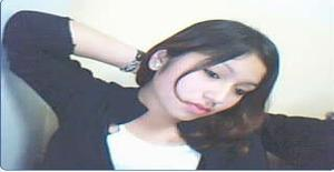 Dicamor 28 years old I am from Chimbote/Ancash, Seeking Dating Friendship with Man