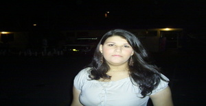 Lauraj19 30 years old I am from Bogota/Bogotá dc, Seeking Dating Friendship with Man