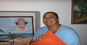 Merceditasmorove 58 years old I am from Medellín/Antioquia, Seeking Dating Friendship with Man