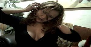 (*)daniela(*) 38 years old I am from Malaga/Andalucia, Seeking Dating Friendship with Man