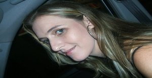 Raduenz 35 years old I am from San Alberto/Alto Paraná, Seeking Dating Friendship with Man