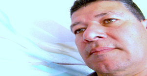 Ronchacon 60 years old I am from San José/San José, Seeking Dating Friendship with Woman