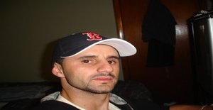 Gato(usa) 39 years old I am from Brookline/Massachusetts, Seeking Dating Friendship with Woman