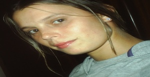 Celebre2008 36 years old I am from Vila do Porto/Ilha de Santa Maria, Seeking Dating Friendship with Man
