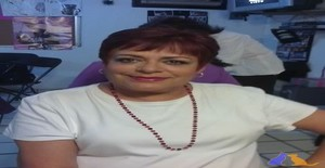 Kokitabonita 65 years old I am from Cancun/Quintana Roo, Seeking Dating Friendship with Man