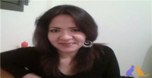 Chela768 42 years old I am from Zuera/Aragon, Seeking Dating Friendship with Man