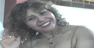 Coppa 55 years old I am from Arequipa/Arequipa, Seeking Dating Friendship with Man