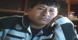 Dondehayamorhayp 51 years old I am from Lima/Lima, Seeking Dating Friendship with Woman