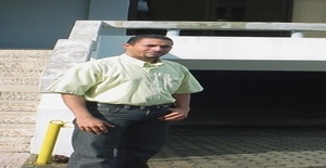 Faspboy 47 years old I am from Santo Domingo/Santo Domingo, Seeking Dating Friendship with Woman
