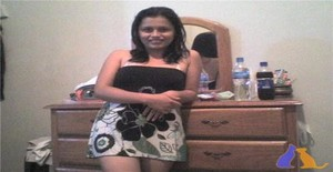 Gatitahermosalin 29 years old I am from Pucallpa/Ucayali, Seeking Dating Friendship with Man