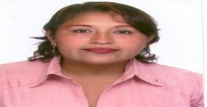 Elizabethbarbara 42 years old I am from Chiclayo/Lambayeque, Seeking Dating Friendship with Man