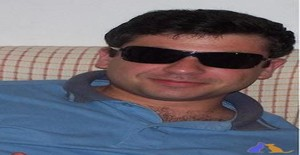 Brugonc 34 years old I am from Ponta Delgada/Ilha de Sao Miguel, Seeking Dating Friendship with Woman