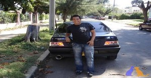 Gatopropimp 32 years old I am from Ciudad de la Habana/la Habana, Seeking Dating with Woman