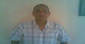 Enamoradovida 53 years old I am from Caracas/Distrito Capital, Seeking Dating Friendship with Woman