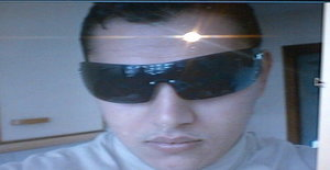 Edeboy 35 years old I am from Alicante/Comunidad Valenciana, Seeking Dating Friendship with Woman