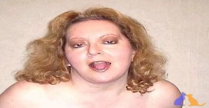 Esperanza1962 56 years old I am from Viña Del Mar/Valparaíso, Seeking Dating Friendship with Man