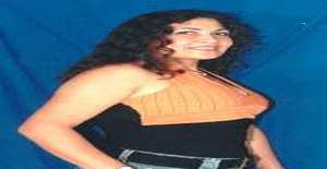 Jackyescorpio 47 years old I am from Lima/Lima, Seeking Dating Friendship with Man