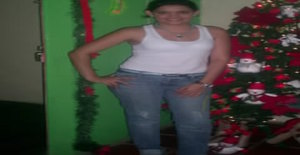Pilitoro 34 years old I am from Barinas/Barinas, Seeking Dating with Man