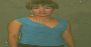 Merachi 59 years old I am from Maracaibo/Zulia, Seeking Dating Friendship with Man