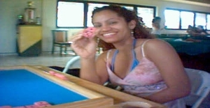Ysabueno 35 years old I am from Santo Domingo/Santo Domingo, Seeking Dating Friendship with Man