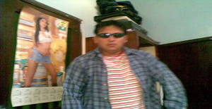 Patito222 36 years old I am from Machala/el Oro, Seeking Dating Friendship with Woman