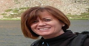 Comparar 60 years old I am from Terrassa/Cataluña, Seeking Dating Friendship with Man