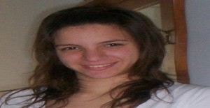 Lauchitas 31 years old I am from Rosario/Santa fe, Seeking Dating Friendship with Man