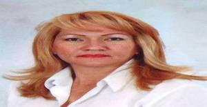 Sabana8 65 years old I am from San José/San José, Seeking Dating Friendship with Man
