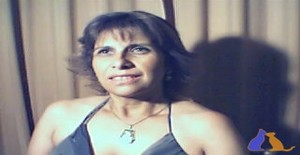 Hearth_break 54 years old I am from Santiago/Región Metropolitana, Seeking Dating Friendship with Man