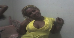 Gatasalbaje 42 years old I am from Santo Domingo/Santo Domingo, Seeking Dating Friendship with Man