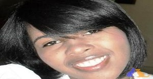 Radh0525 39 years old I am from Santo Domingo/Santo Domingo, Seeking Dating Friendship with Man
