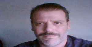 Boumboum45 51 years old I am from Shawinigan/Quebec, Seeking Dating Friendship with Woman