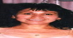 Rousrous 55 years old I am from Cochabamba/Cochabamba, Seeking Dating with Man