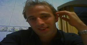 Clacos 43 years old I am from Palma de Mallorca/Islas Baleares, Seeking Dating Friendship with Woman