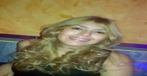 Deboramesi 38 years old I am from Lambaré/Central, Seeking Dating Friendship with Man