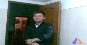 Filiperf 42 years old I am from Lisboa/Lisboa, Seeking Dating Friendship with Woman