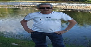 Ngok 55 years old I am from Valladolid/Castilla y Leon, Seeking Dating Friendship with Woman