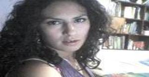 Lilianrosse 36 years old I am from Arequipa/Arequipa, Seeking Dating Friendship with Man