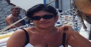 Evadanoite 60 years old I am from Rafaela/Santa fe, Seeking Dating Friendship with Man