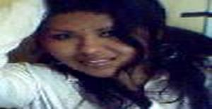 Anjali17 30 years old I am from Moquegua/Moquegua, Seeking Dating Friendship with Man