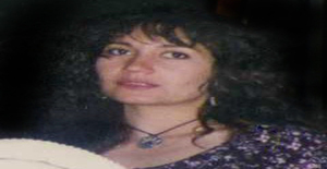 Pielmorena 52 years old I am from Rosario/Santa fe, Seeking Dating Friendship with Man