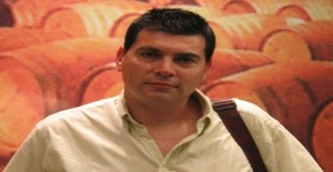 Hijitus42 54 years old I am from Buenos Aires/Buenos Aires Capital, Seeking Dating Friendship with Woman