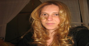 Tatuinha 42 years old I am from Mantova/Lombardia, Seeking Dating Friendship with Man