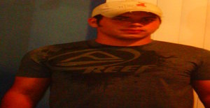 Gian9 30 years old I am from Guayaquil/Guayas, Seeking Dating with Woman