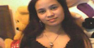 Princesa20 30 years old I am from Lugo/Galicia, Seeking Dating Friendship with Man
