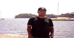 Edwardplasencia 41 years old I am from Santo Domingo/Santo Domingo, Seeking Dating with Woman