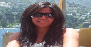 Masima 49 years old I am from Mendoza/Mendoza, Seeking Dating with Man