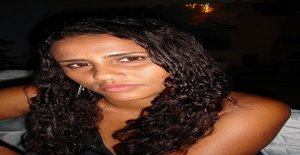 Penhagomes 40 years old I am from Teixeira de Freitas/Bahia, Seeking Dating with Man
